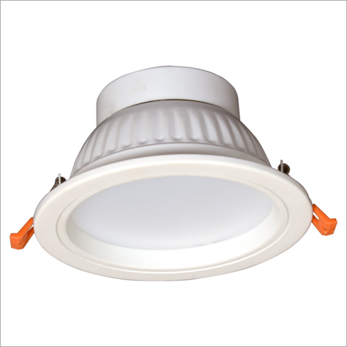 False Ceiling Concealed Panel Light