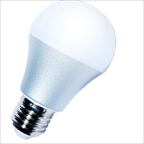 9 Watt AC Bulb E27 Cap