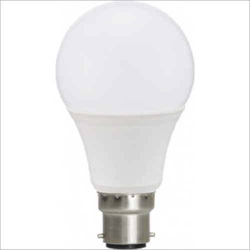 9 Watt AC LED Bulb