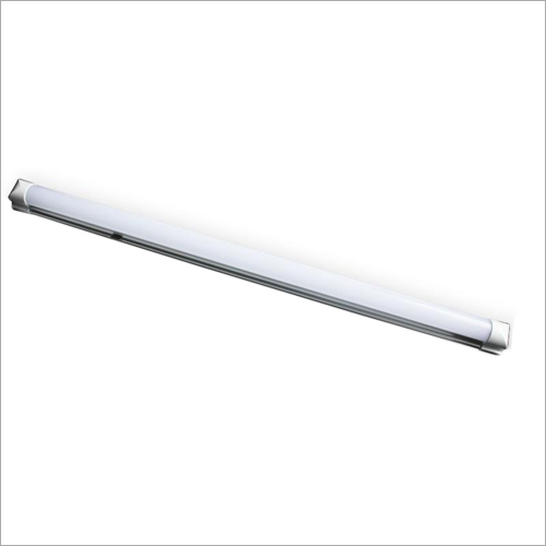 10 Watt LED Tube