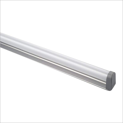 18 Watt LED Tube