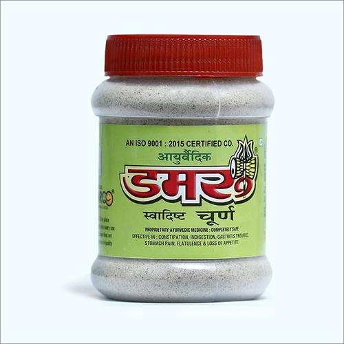Ayurvedic Digestive Powder