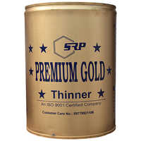 Premium Gold Thinner