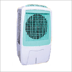 18 inch Air Cooler