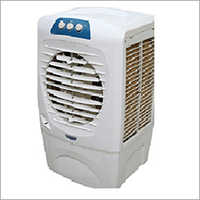 12 Inch Electric Air Cooler