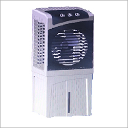 12 inch Tower Air Cooler