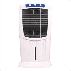 Tower Fan Air Cooler