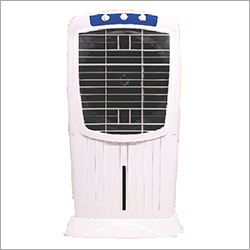 Tower Fan Air Cooler