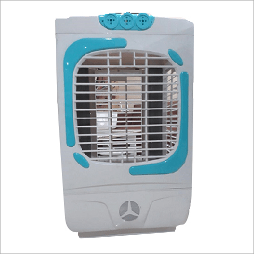 16 Inch Plastic Body Air Cooler