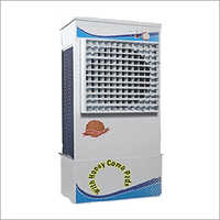 Iron Body Air Cooler