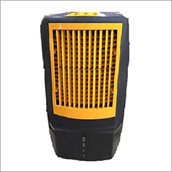 Electric Tower Air Cooler