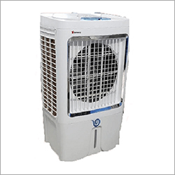 16 inch Electric Air Cooler
