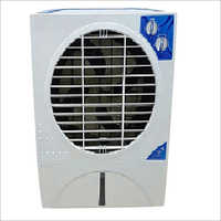 16 Inch Air Cooler