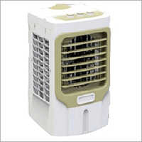 9 Inch Air Cooler