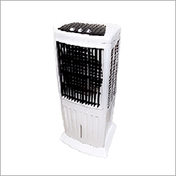 Plastic Tower Cooler