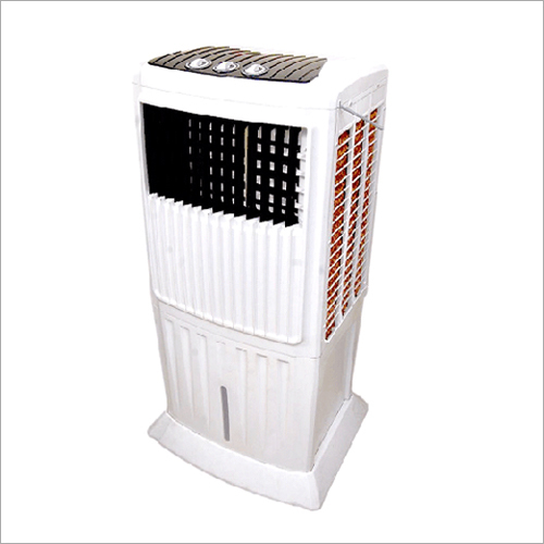 Tower Blower Cooler