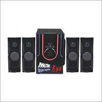 BT-1800 Multimedia Speaker