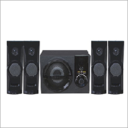 BT-4440 Multimedia Speaker