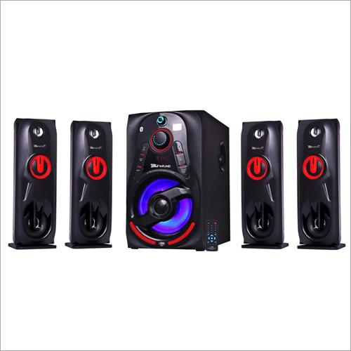 BT-14000 Multimedia Speaker