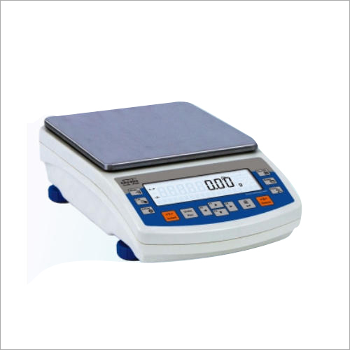 Precision Weighing Balance