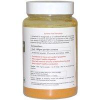 Ayurvedic Ambehaldi powder 100gm - Healhy Digestion (Pack of 2)