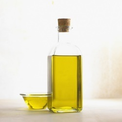 Kapok Oil