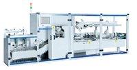 SB-350-Series Cartoning Machine