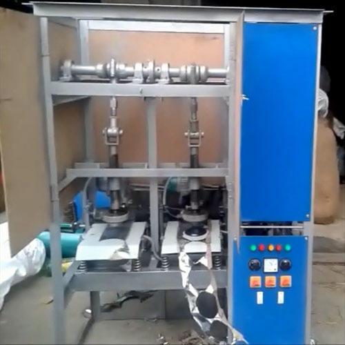 Full Automatic Dona Making Machine