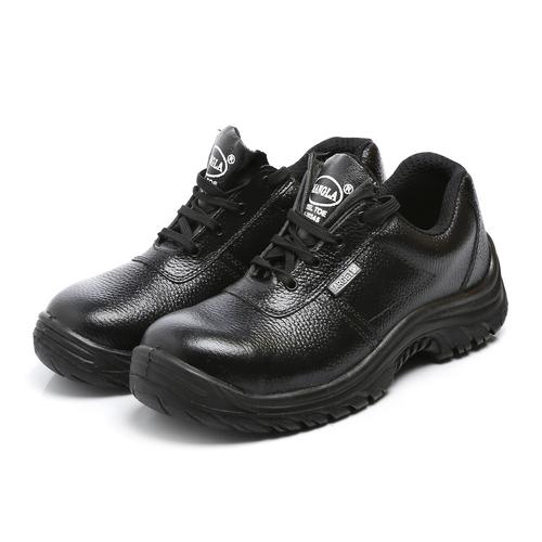 Original Safety Shoes