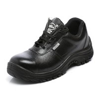 Original Safety Shoes