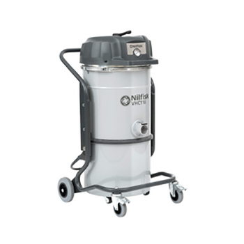 VHC110 Industrial Vacuum Cleaner