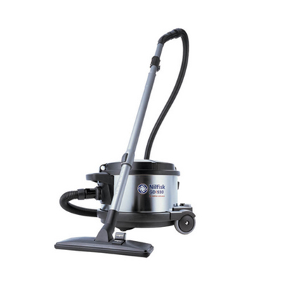 Lead RRP Vacuum Cleaner