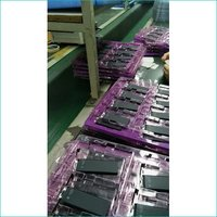 Battery for iphone OEM