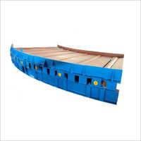 Heavy Duty Roller Conveyor