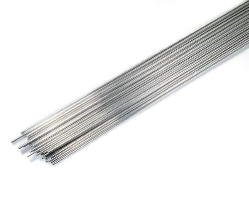 ER 4047 Aluminium Welding Wire