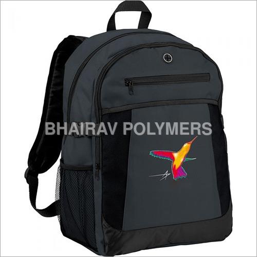 Mens Backpack Bag