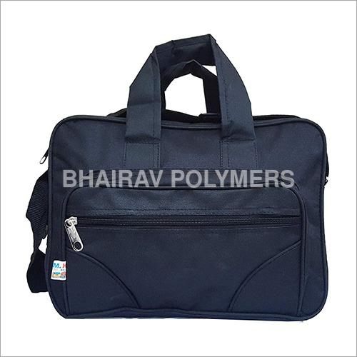 Corporate Laptop Bag