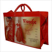 Lehenga Promotional Bag