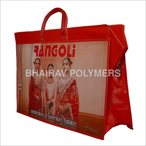Premium Quality Promotional Bag