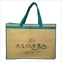 Customized Printed Promotional Bag