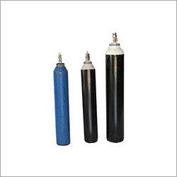 O2 Cylinder