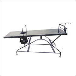 Low-Up Labour Table