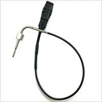 Exhaust Gas Temprature Sensor Man