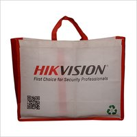 Exhibition Promotional Bag
