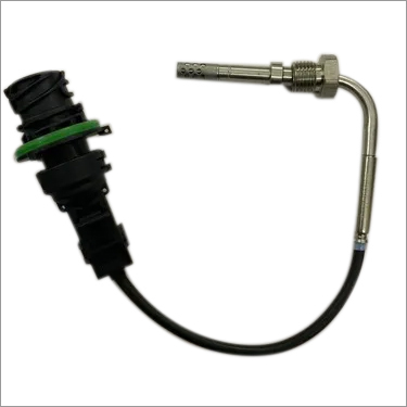Exhaust Gas Temperature Sensor Bharat Benz