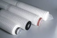 Micron Filter Cartridge