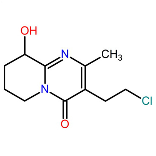 Paliperidone Intermediate