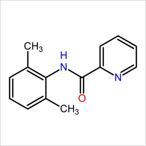 2',6'-Picolinoxylidide