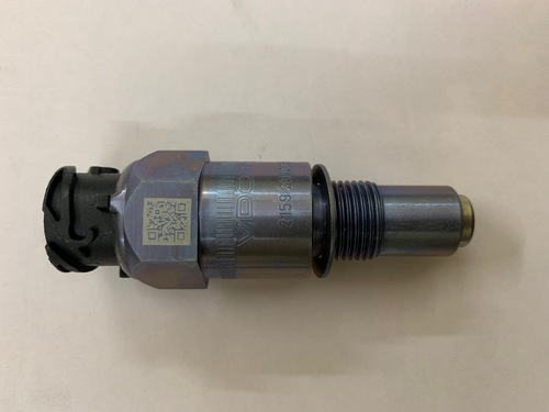 Pulse Sensor ZF
