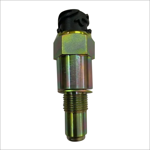 Speed Sensor Eaton 6S